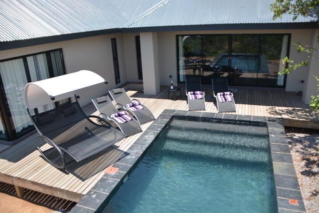 Villa Zuid Afrika : Villa huren in zuid afrika u custom made charters